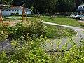 Pirna, Germany - panoramio (34).jpg