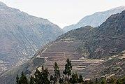 Pisac, Cuzco, Perú, 2015-07-31, DD 102.JPG