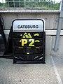 Pit walk, 2010 Brno WSR (28).jpg