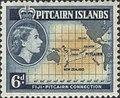 Pitcairn 1957 07.jpg