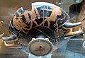 Pittore della cilinica, kylix con uomo e comasti, 475-450 ac. ca. 02.JPG