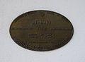 Placa altimétrica concello Xermade 05.JPG