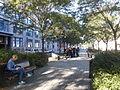 Place de la Grande-Paix-de-Montreal 08.jpg