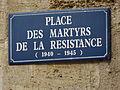Place des Martyrs-de-la-Résistance, Bordeaux, July 2014 (01).JPG