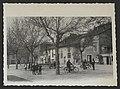 Place des Terreaux à Hauterives avec le café Bret (34715870125).jpg
