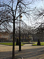Place des Vosges02.jpg