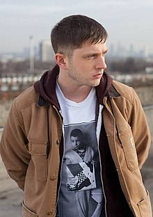 Plan B new press shot March 2012.jpg