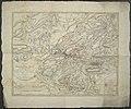 Plan des Treffens bey Jena am 14ten October 1806.jpg