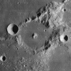 Plana crater 4086 h2.jpg