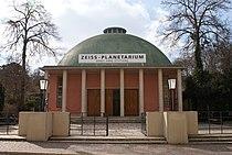 PlanetariumJena01.JPG