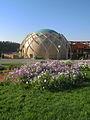 Planetarium of Omar Khayyam - Nishapur 61.JPG