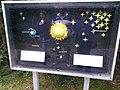 Planetenpad Westerbork (94).jpg