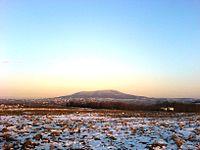 Planina Avala.JPG