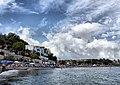 Planos 291 00, Greece - panoramio (13).jpg