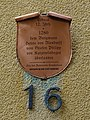 Plaque - Oberstraße 16 56329 St. Goar Germany (2).jpg