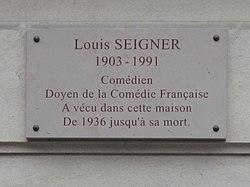 Plaque Louis Seigner.jpg