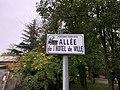 Plaque allée Hôtel Ville Fontenay Bois 1.jpg