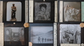 Plaques photographiques - Institut français de Florence - 1908-1920.png