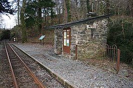Plas-Halt-railway-station.jpg