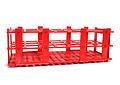 Plastic tube rack-03.jpg