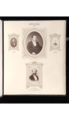 Plate 19 Photograph album of German and Austrian scientists.png