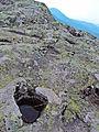 Plateau Belintash BG.jpg