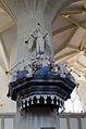 Plauen, Johanniskirche-009.jpg