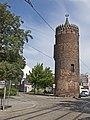 Plauer Torturm Brandenburg.jpg