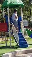 Playground Shchuna F SNWV3892.jpg