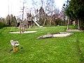 Playground Steinbergkirche.jpg