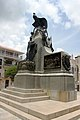 Plaza Bolivar monumento.jpg