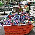 Plaza Solidaridad en Cuauhtémoc - vendor.jpg