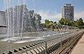 Plaza a la Aviación-CTJ-IMG 5301.jpg