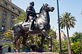 Plaza de Armas (16986114235).jpg