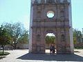 Plaza tres pueblos..jpg