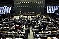 Plenário Câmara dos Deputados (21448322260).jpg