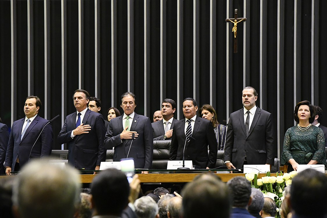 Plenário do Congresso (45836113454).jpg