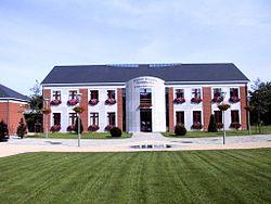 Plombieres Rathaus.jpg