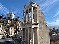 Plovdiv Feb 2020 17 09 44 522000.jpeg