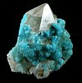 Plumbogummite-Quartz-258322.jpg