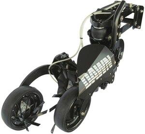 Dawn Equipment Company - Image: Pluribus wiki