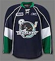 Plymouth Whalers Blue Jersey.jpg