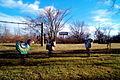 Pocahontas Playground (1541380261).jpg