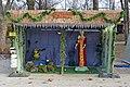 Poertschach Johannes-Brahms-Promenade Der Froschkoenig 28011014 001.jpg
