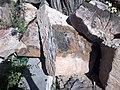 Poghos-Petros Monastery 013.jpg