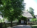 Poland. Sierpc. Open air museum, (Skansen) 042.jpg