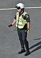 Policier unité moto Québec 2012-06-22.jpg