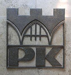 Forum g1 budownictwa pk