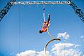 Polo Circo-Ludus (8434785331).jpg