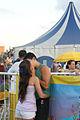 Polo Circo en Verano en la Ciudad (6762366421).jpg